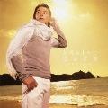 黄昏を止めて [CD+DVD]<初回盤B>