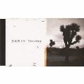 Teardrop [CD+DVD+写真集]<初回限定盤>