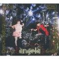 mirror☆ge[ミラージュ] [CD+DVD]<初回限定盤>