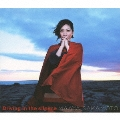 Driving in the silence [CD+DVD]<初回限定盤>