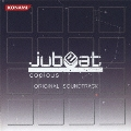 jubeat copious ORIGINAL SOUNDTRACK