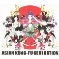 BEST HIT AKG [CD+DVD]<初回生産限定盤>