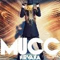 ニルヴァーナ [CD+DVD]<初回生産限定盤>