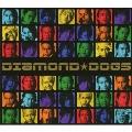DIAMOND★DOGS [CD+パンフレット]<初回限定盤B>