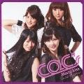 ふわふわプレシャス! [CD+DVD]<Type-B / misty Kiss限定盤>
