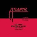 アトランティック リズム・アンド・ブルース 1947-1974 -ジャパニーズ・エディション-<初回生産限定盤>