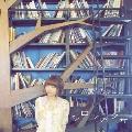 シロツメクサ [CD+DVD]<初回生産限定盤>
