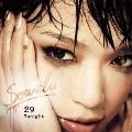29 Tonight [CD+DVD]