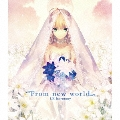 From new world