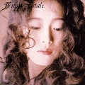 Femme Fatale<完全生産限定盤>