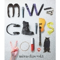 miwa clips vol.1
