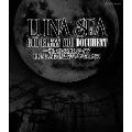 一夜限りの復活ライブ LUNA SEA沈黙の7年を超えて