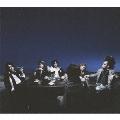 MISS TAKE -僕はミス・テイク- [CD+DVD]<完全限定生産盤>