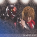 Life is SHOW TIME [CD+DVD]<通常盤>