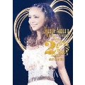 namie amuro 5 Major Domes Tour 2012 ~20th Anniversary Best~ 豪華盤 [DVD+2CD] DVD