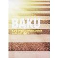 BAKU MOVIE COMPLETE WORKS -LIVES, CLIPS & MORE-