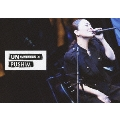 MTV UNPLUGGED PUSHIM [DVD+CD]<初回生産限定版>