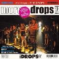 Mo' Drops(アナログ限定盤)<初回生産限定盤>