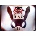 ONE SHOT [CD+DVD]<通常盤 Type-A>