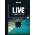 SAKANAQUARIUM 2013 sakanaction -LIVE at MAKUHARI MESSE 2013.5.19- [DVD+豪華ブックレット]<初回限定盤>