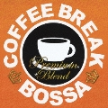 COFFEE BREAK BOSSA - PREMIUM BLEND
