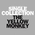 SINGLE COLLECTION [Blu-spec CD2]