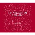 モーツァルト:歌劇「フィガロの結婚」 Blu-spec CD2