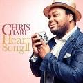 Heart Song II [CD+DVD]<初回限定盤>