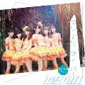 セツナツ、ダイバー (Type-A) [CD+DVD]