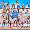 Highschool love [CD+DVD]