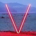 V-日本限定デラックス・エディション [CD+DVD]<デラックス限定盤>