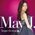Imperfection [CD+Blu-ray Disc]