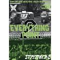 私立恵比寿中学 スプリングソニー・ミュージックレーベルズルーキーツアー2014 ドキュメントムービー EVERYTHING POINT2