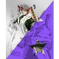 ジョジョの奇妙な冒険 スターダストクルセイダース Vol.2 [Blu-ray Disc+CD]<初回生産限定版>