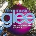 glee/グリー <シーズン5> ザ・クリスマス・アルバム Volume 4