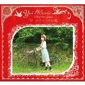 ワールドエンドの庭 [CD+別冊写真集]<初回限定盤 RED>