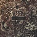 The Crow [CD+オリジナル・ラバーバンド]<初回限定盤>