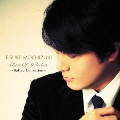 Best of Melodies ~Ballad Collection~