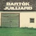 バルトーク:弦楽四重奏曲全集(1981年録音)<期間生産限定盤>