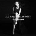 ALL TIME SINGLES BEST [2CD+DVD]<初回限定盤>