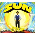 SUN [CD+DVD]<初回限定盤>