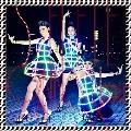 #SELFIE ~ONNA Now~ [CD+DVD]