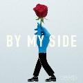 By My Side [CD+DVD]