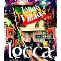 lecca LIVE 2014-2015 tough Village