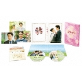 クローバー 豪華版 [Blu-ray Disc+DVD]