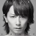 INFINITY [CD+DVD]<初回B仕様>