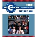 1986 FLASH!! TOUR