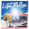 Light Mellow Beams