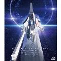 TVアニメ 「シドニアの騎士」 コンプリート・サウンドトラック [Blu-ray BDM]