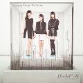 Happy Days Refrain [CD+DVD]